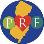 NJ Pandemic Relief Fund logo